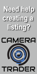 How to create a listing