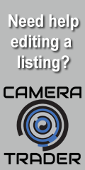How to edit a listing